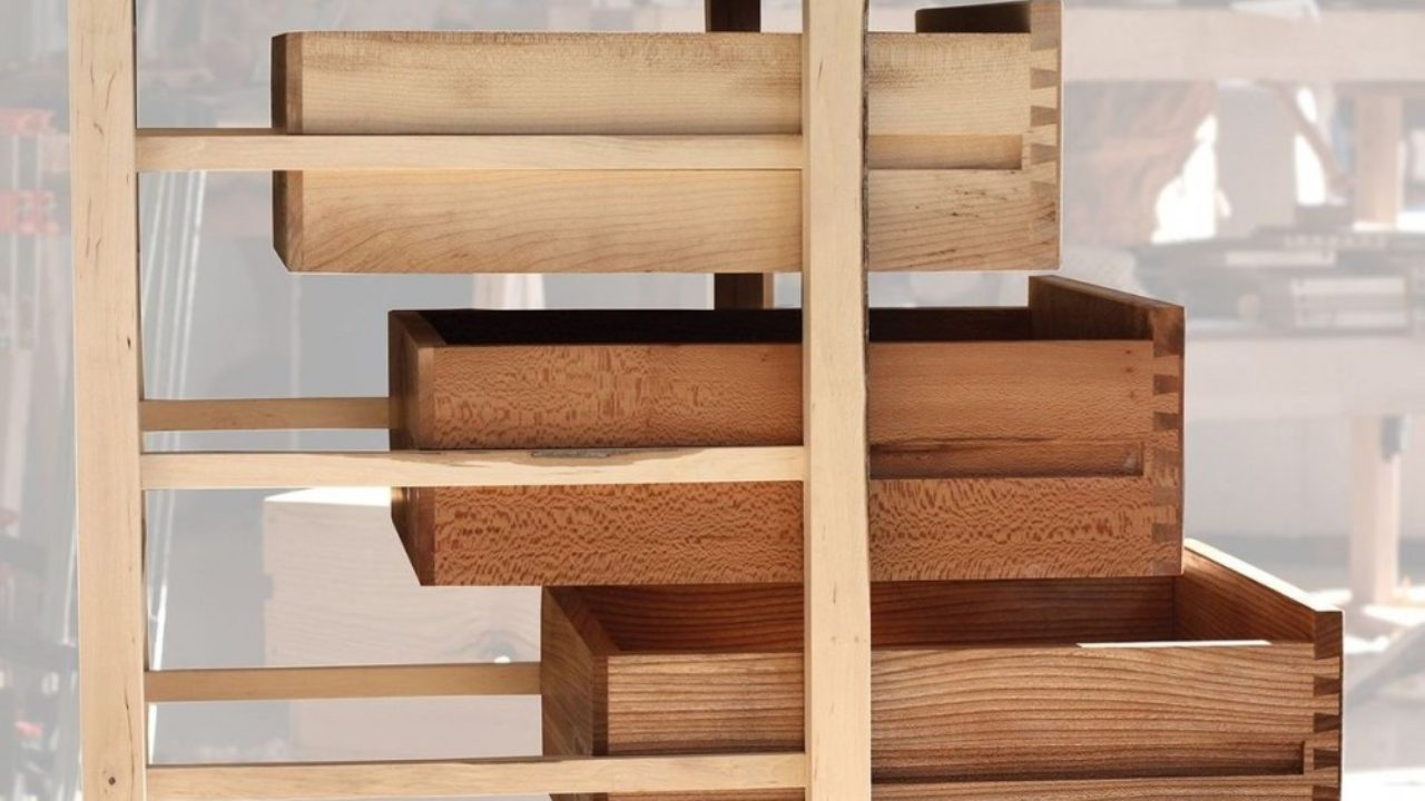 împărțirea lemnului pentru a pierde în greutate