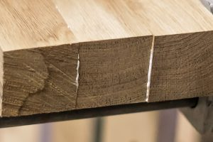 rezolvare probleme incleiere adezivi lemn PVA lipire lemn