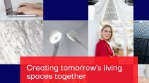 Interzum germany 2021