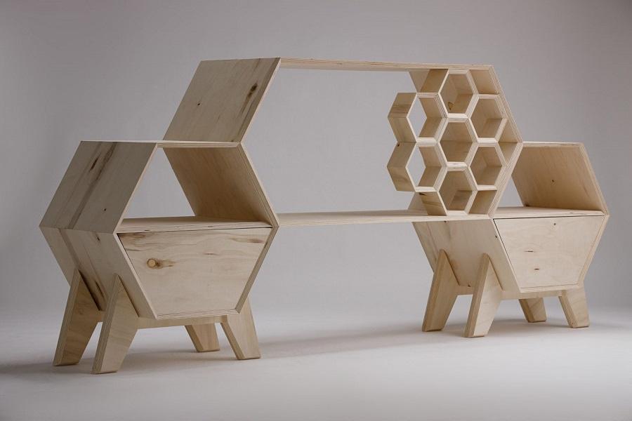 service danibrum utilaje pentru lemn kasa concept